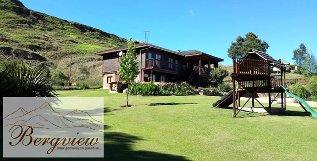 Drakensberg accommodation, berg accommodation, log cabin, underberg, southern drakensberg, accommodation. log cabin, hiking,southern drakensberg, berg, bergview, underberg, drakensberg, pukety farm, hodgsen's peak, log cabin, timber frame, accommodation, holiday letting, kid friendly, splash pool, mountains, giant's cup, himeville, the meadows, himeville arms, hlongoma mountain, hiking