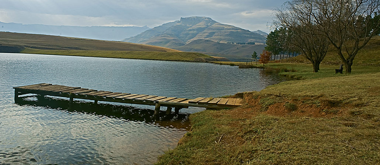 Himeville-Underberg, activities attractions accommodation in Himeville KwaZulu Natal, South Africa